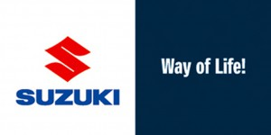 Suzuki_Way_of_Life!_Logo